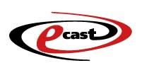 ecast.jpg